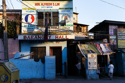 Manila 12