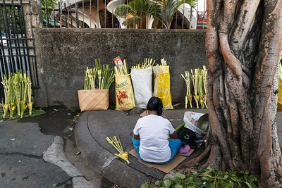 Manila 17