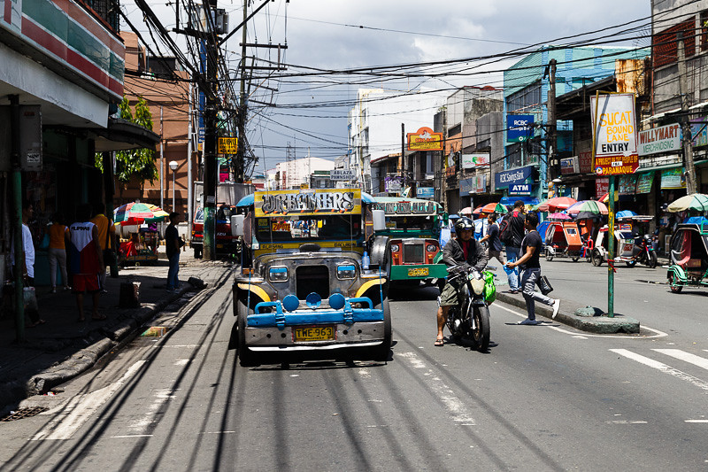 Manila 04