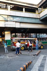 Manila 10