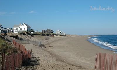 Salisbury Beach, Massachusetts