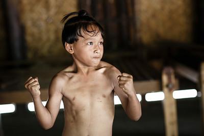 Myanmar 09