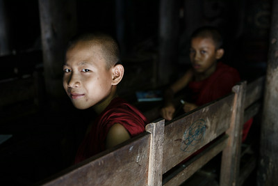 Myanmar 13