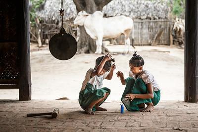 Myanmar 06
