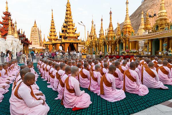 Burma 012