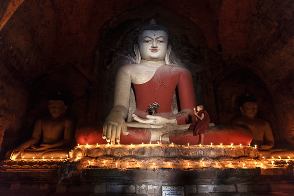 Burma 021