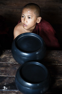 Burma 005