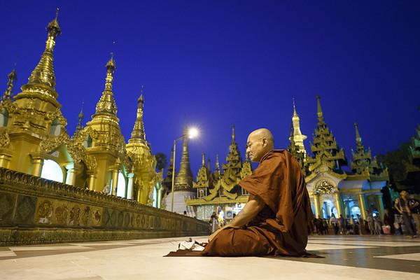 Burma 019