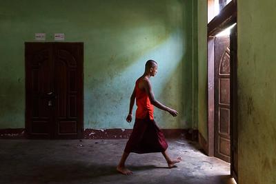 Myanmar 02