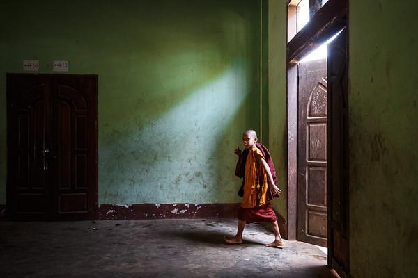 Myanmar 17