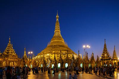 Myanmar 03