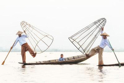 Myanmar 14