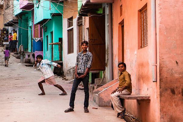 Mathura 10