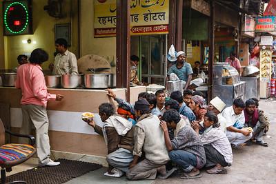 Old Delhi 12