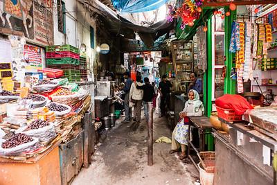 Old Delhi 23