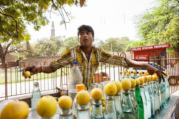 Old Delhi 03