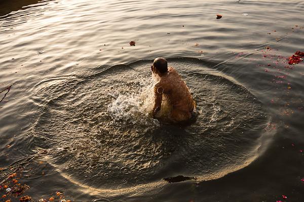 Varanasi 013