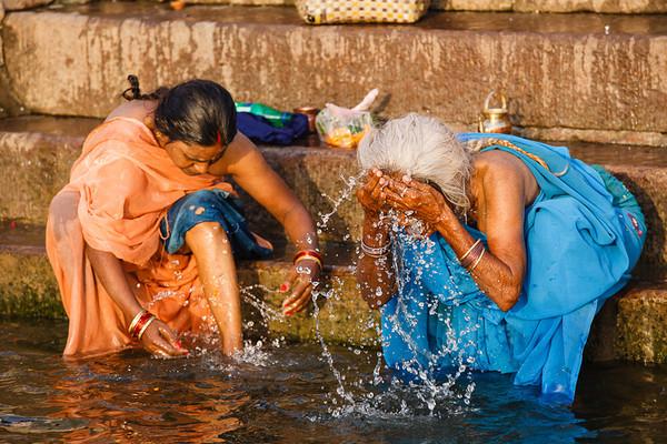 Varanasi 022