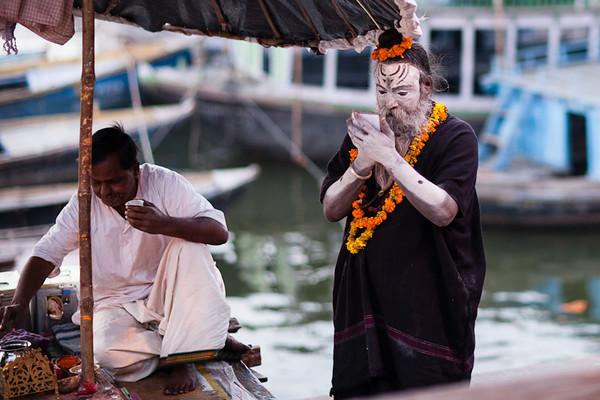 Varanasi 016