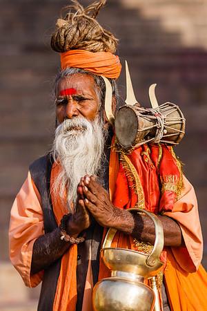 Varanasi 112