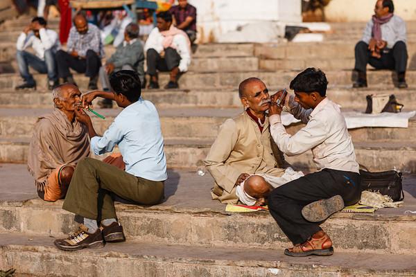 Varanasi 106