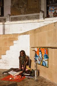 Varanasi 089