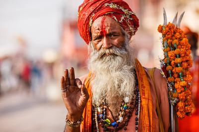Varanasi 113