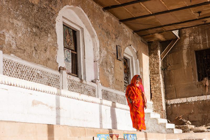 Varanasi 091