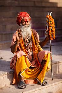 Varanasi 109