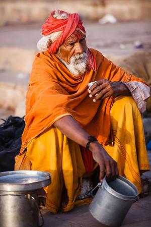Varanasi 115