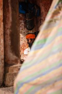 Varanasi 099