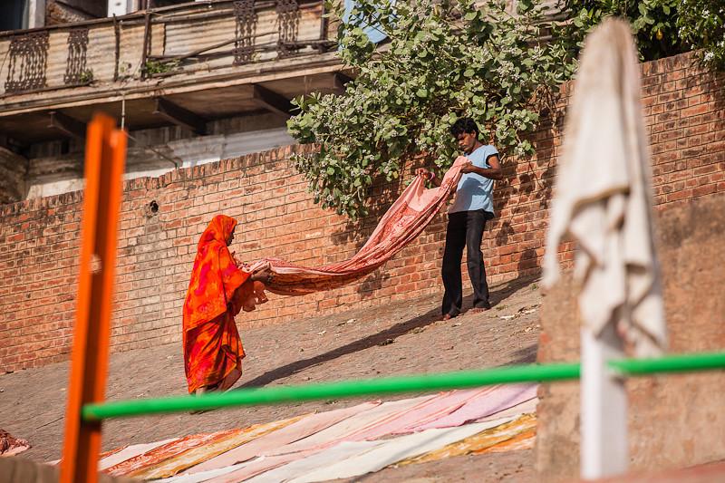 Varanasi 092