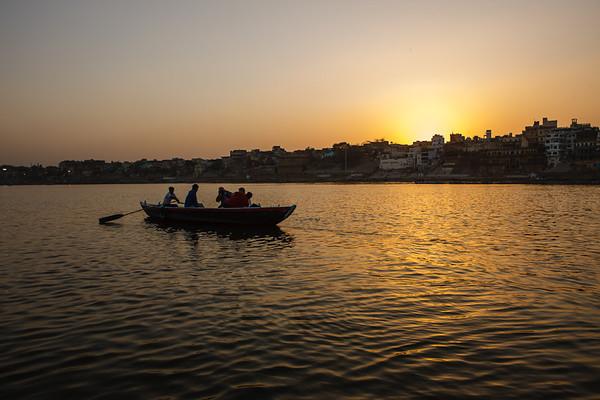 Varanasi N07