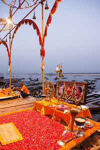 Varanasi N17