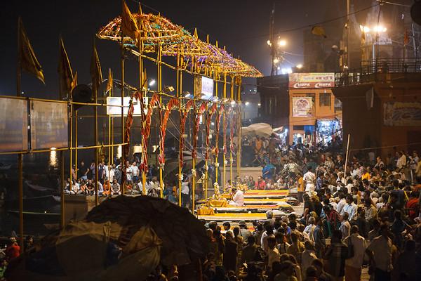 Varanasi N20