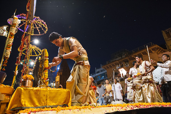 Varanasi N19
