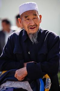 Xinjiang People 05