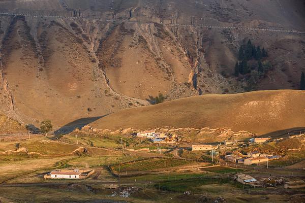Xinjiang Places 021