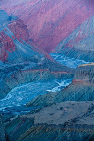 Xinjiang Places 023