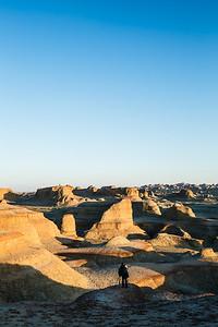 Xinjiang Places 037