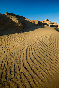 Xinjiang Places 035