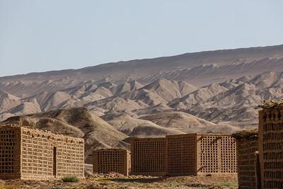 Xinjiang Places 007