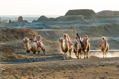 Xinjiang Places 033