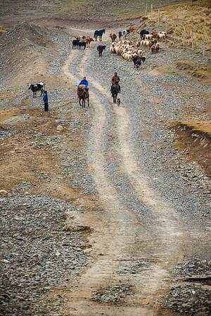 Xinjiang Places 020