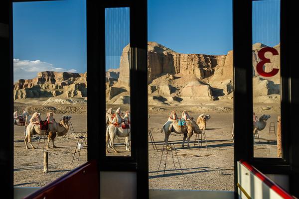Xinjiang Places 029