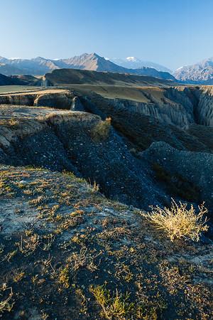 Xinjiang Places 027