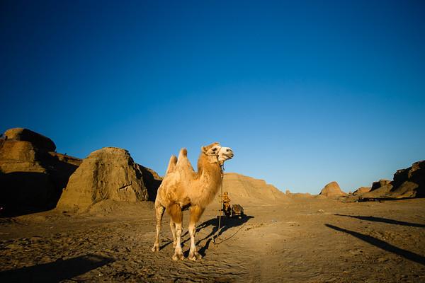 Xinjiang Places 036