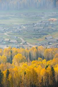 Xinjiang Places 076