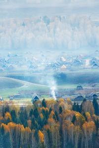 Xinjiang Places 080