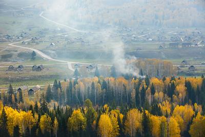 Xinjiang Places 075